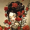 Silveryminstrel's avatar