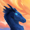 SilveryStormWing's avatar