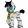SilverYuno1's avatar