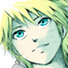 SilveryWind's avatar