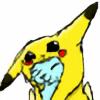 Silverz101's avatar