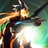 Silverzwarrior's avatar