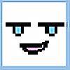 SILVERzzang's avatar