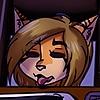 SilveStars's avatar