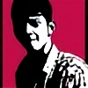 SilvesterWisnu's avatar