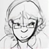 SilvestianRose's avatar