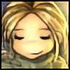 silvestris's avatar