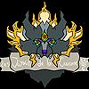 SilvestrisDream's avatar