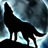 SilveWolfCall's avatar