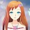 silveycat's avatar