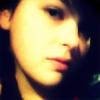 silveysam's avatar