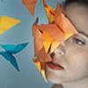 silvia-giuli's avatar