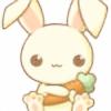 silvia-reflex's avatar