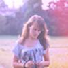 Silviaa92's avatar