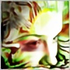 SilviaB's avatar