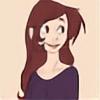 silviabrujas's avatar