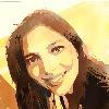 Silviadevianart's avatar