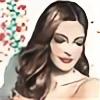 SilviaDiMauro's avatar