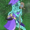 SilviaInABox's avatar