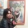 Silviapalmeroni's avatar
