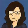 silviargh's avatar