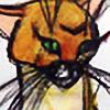 SilviaTheCaralioness's avatar
