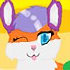 SilviaTheWingedCat's avatar