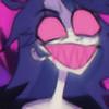 SilviaWoods's avatar