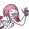 silvicasaus's avatar
