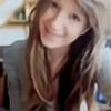 SilvieAsszony's avatar