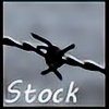 SilvieT-Stock's avatar