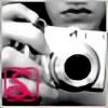 Silvietta's avatar