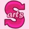 Silviiarts's avatar