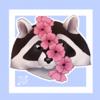 SilviisIrithyl's avatar