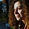 SilvijaStojanovska's avatar
