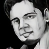 SilvioCesarArts's avatar