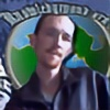 silviodante's avatar