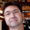 silviopassarelli's avatar