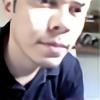 SilvioPequeno's avatar