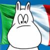 silviottolino's avatar