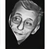 silvioverderosa's avatar