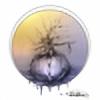 silviovieira's avatar