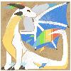 SilviShinyStar's avatar