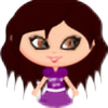 SiLviss's avatar