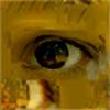 silvith's avatar