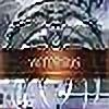 silvito's avatar