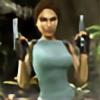 silviu4mc's avatar