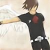 Silviux93abletv's avatar