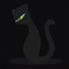 Silvninja's avatar