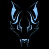 SilvOkami's avatar